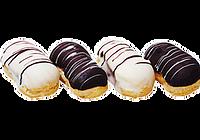 Пирожные2