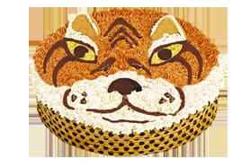 sweet_zzo_tigr