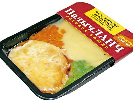 филе сыр