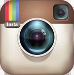 Instagram Vkusny