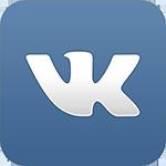 Vkontakte Vkusny