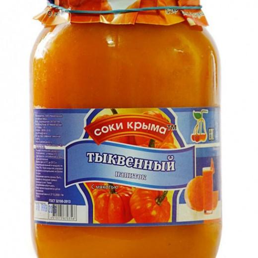 napitok-tikvennii-1-litr-1-545x771