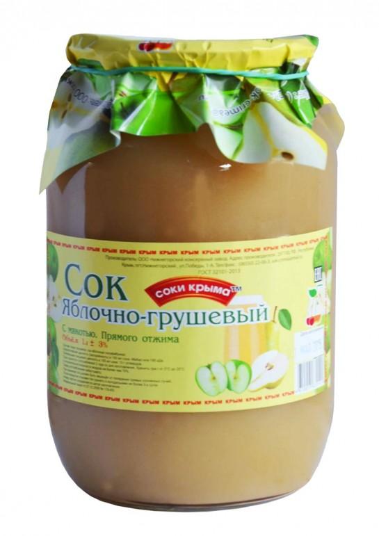 sok-jablochno-grushevii-1l-545x771