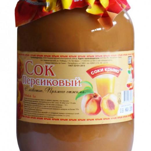 sok-persikovii-1l-545x771