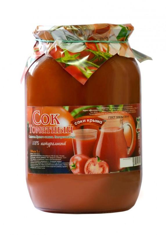 sok-tomatnii-1l