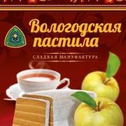 паст ябл классика