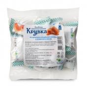 Конфеты Крувка 250гр