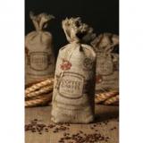 1000 гр зерно