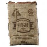 Coffee Cartel 0,25 молотый Арабика