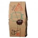 Coffee Cartel  0,25 турка 80%