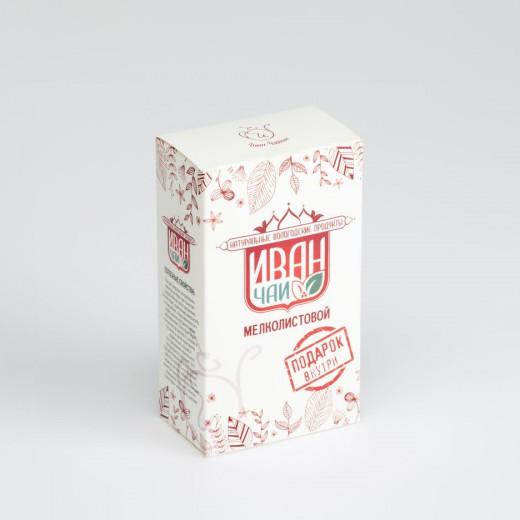 Иван_чай_мелколистовой