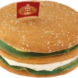 burger_gold