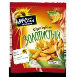 Kartofel-Zolotistyj-Dol-ki-v-kozhure