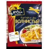Kartofel-fri-Volnistyj