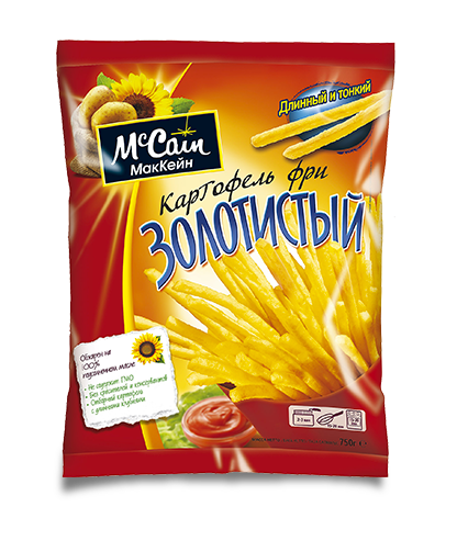 Kartofel-fri-Zolotistyj-Dlinnyj